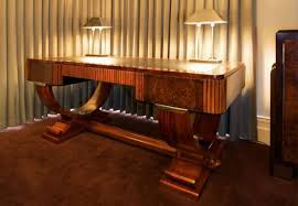 art deco office. brilliant deco art deco office office furniture home decoration for 4 r with art deco office l