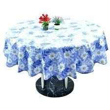 what size tablecloth for a 60 inch round table what size tablecloth for inch round table