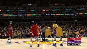 NBA 2K14 UPDATE TO 2K20 - NBA 2K ...