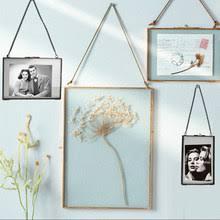 Выгодная цена на Стеклянная Стена Рамки Для Фотографий ...