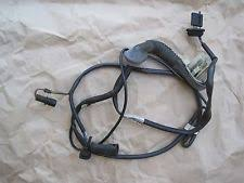 car & truck interior door panels & parts for bmw 325e , genuine E30 325i Wiring Harness bmw e30 front passenger right door wiring harness 325e 325i 325is 318i 318is e30 325i wiring harness