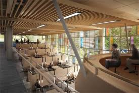 best online interior design programs. Home Interior Design Colleges . Best Online Programs H