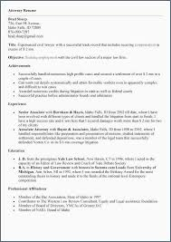 Sample Resume Objective Statements Best Objective Statements For Resume Unique Examples Of Resume Objectives