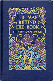for another delicious book about books the art nouveau book designs take