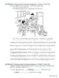 Longman fundamentals of English grammar