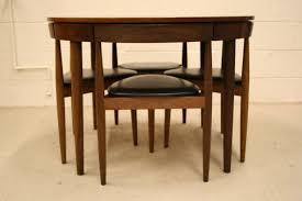 vintage 60s furniture. 60s Dining Table Vintage Furniture F