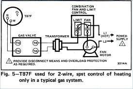 dometic thermostat wiring diagram bestharleylinks info dometic refrigerator wiring schematic at Dometic Refrigerator Wiring Diagram