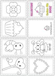 Mini Coloring Pages Paw Patrol Mini Coloring Book Also Free