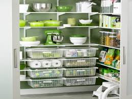 Kitchen Storage Shelves Kitchen Storage Ideas Kitchen Storage Pantry Shelves Kitchen
