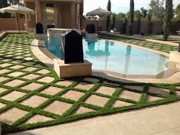 artificial turf backyard. Artificial Turf Backyard