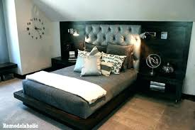 Contemporary bedroom decor Luxury Modern Bedroom Ideas For Men Modern Bedroom Modern Bedroom Ideas Alluring Guys Bedroom Ideas Guys Bedroom Sacdanceorg Modern Bedroom Ideas For Men Modern Bedroom Modern Bedroom Ideas
