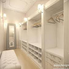 best type of lighting for closets perfect closet built ins best led light for closet grow