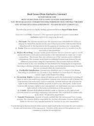 Lease Agreement In Pdf PDF Archive Beat Lease Agreement 24pdf By Tshim Page 2424 20