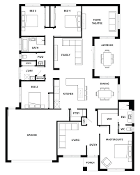 plans for backyard new contemporary house inspirational 5 things that are hot of casita cottage guest backyard plans