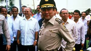 war on drugs facts summary com the capture of manuel noriega