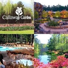 callaway gardens lodge garden weather fresh resort spa spas ga lodge and spa resort garden callaway