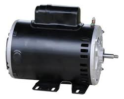 ge marathon spa pump motor hot tub motor 5 hp, 230v spa motor aqua flo xp2e wiring diagram at Waterway Executive 56 Wiring Diagram