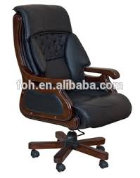 luxury office chairs leather. contemporary leather luxury executive office chairs chairman leather chair foh0119 and