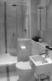 apartment bathroom ideas modern. Exellent Apartment Three Quarter Bathroom Design Choose Floor Plan Modern Small Bath Intended  For Apt Inside Apartment Ideas N