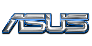 Asus Logos