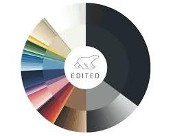 Olde Century Colors Nonasehat Info