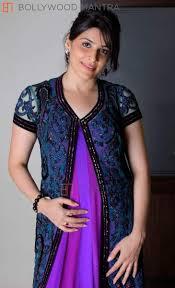 Ritu Seksaria Designer Designer Ritu Seksaria Showcases At Araish In Dubai Photo 868