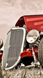 high quality hot rod wallpapers full hd pictures