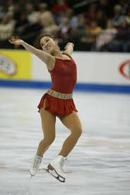 31 best ice skating images on Pinterest | Figure skating, Ice ...
