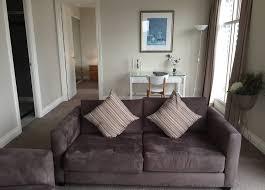 2 bedroom hotels melbourne cbd. 2 bedroom, bathroom penthouse lounge bedroom hotels melbourne cbd a