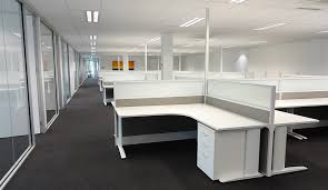 office design companies office. Office Fit Out Office Design Companies