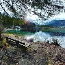 Zwergenhäusl Urlaub Im Naturstammhaus Am Wildbach Und