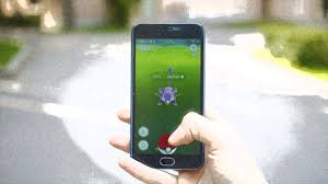 POKEGAME hints for Pokémon Go ! for Android - APK Download