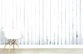 whitewashed wood wall whitewash wood wall whitewash wood texture room wall murals whitewash wood wall art