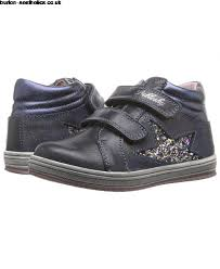 Online Women Pablosky Kids 0936 Toddler Navy Sneakers And