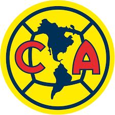 Club América - Wikipedia