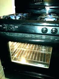 glass top replacement stove full size of interior refrigerator frigidaire gallery cooktop oven
