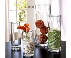 clear vase centerpieces ideas | decorating vases ideas photos designs  pictures vase decorating ideas