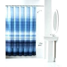 shower stall curtains shower stall curtains x shower stall curtains x fabric shower stall curtains x shower stall curtains