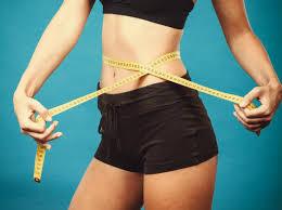 Resultado de imagem para Fat-eating drink Exercises to eliminate thigh fat