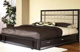 modern bed designs in wood. Unique Modern Wooden Box Bed Frame Design Modern Solid Wood Bedroom Furniture New  Ideas And Designs In