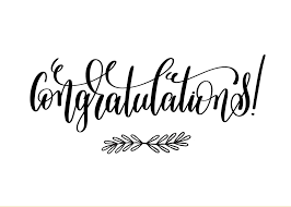Congratulations Congratulations Card Free Greetings Island