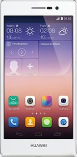 huawei phones price list p7. huawei ascend p7 price in pakistan phones list n