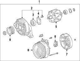 parts com® lexus ls460 engine trans mounting oem parts diagrams 2009 lexus ls460 base v8 4 6 liter gas engine trans mounting