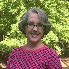 Kristie Smith | University of North Alabama