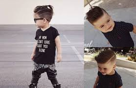 Childrens Hair Style 12 new sexiest hairstyle for kids 2016 youtube 4730 by wearticles.com