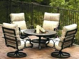 modern patio furniture patio furniture