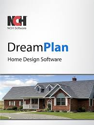 Bathroom Remodeling Software Extraordinary Amazon DreamPlan Home Design And Landscaping Software [Download