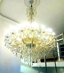 large contemporary chandeliers premium large contemporary ers extra modern crystal large ers for modern very