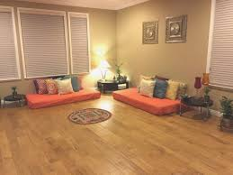 Ethnic floor cushions Indian Floor Large Size Of Living Roombest Ethnic Living Room Designs Cream Wall Ethnic Living Room Alamy Living Room Cream Wall Ethnic Living Room Laminated Wood Floor