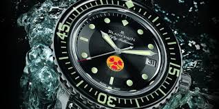 best dive watch askmen best dive watch